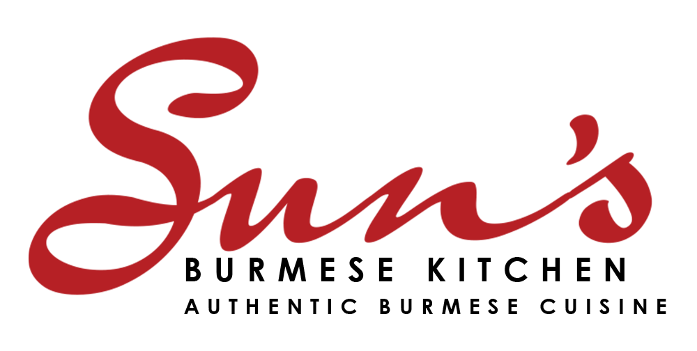 Sun's Burmese Kitchen: Authentic Burmese Cuisine